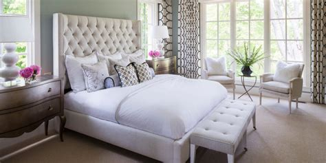 easy ways to make your bedroom look better easy ways to make your bedroom look better 7 easy ways to