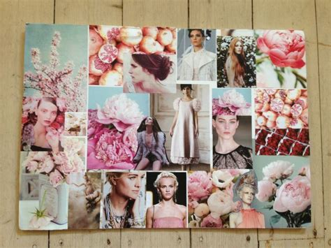 25 best ideas about fashion mood boards on pinterest before pinterest and instagram fashion mood board