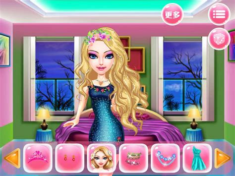 bedroom dress up games app shopper room decor and dress up princess games games
