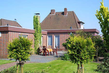 gehört terrasse zur wohnfläche nordseeurlaub in neugaude ostfriesland ferienwohnung