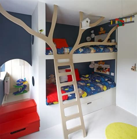 best bunk bed 25 of the best bunk beds for kids