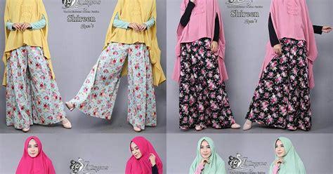 Gamis Syari Sm 120 4 galeri azalia toko baju busana muslim modern dan berkualitas koleksi gamis syar i lil