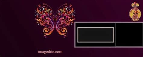 Wedding Album Design New Delhi by Indian Wedding Album Templates New Karizma Design 12x36
