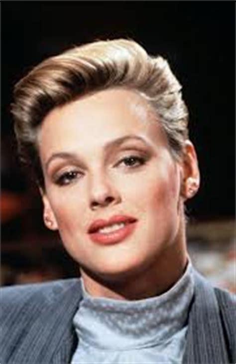 danish haircuts for women quot danish butch the face of the future quot strange