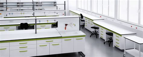 design lab discount laboratory furniture mikro polo d o o your partner in