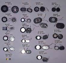unicorn mobilstar