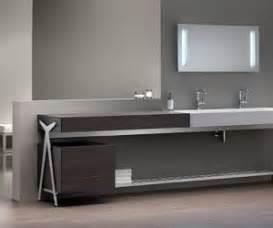 arte bagno veneta bathroom vanities by arte bagno veneta