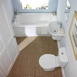 Average Cost To Remodel Bathroom Average Cost Remodel Bathroom Fair Interior Home Design
