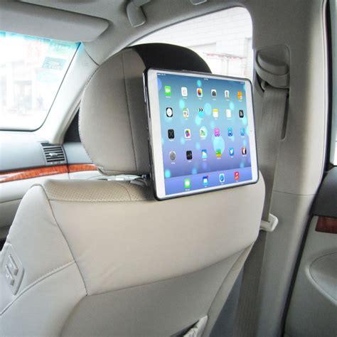 porta tablet per auto supporto da auto per