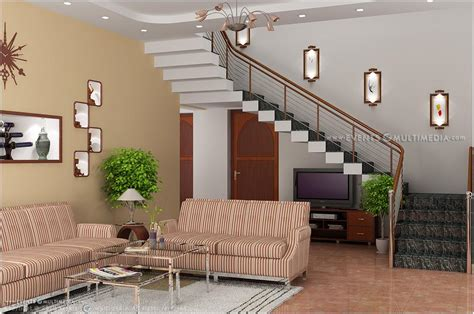 best interior designer in bangalore we design your