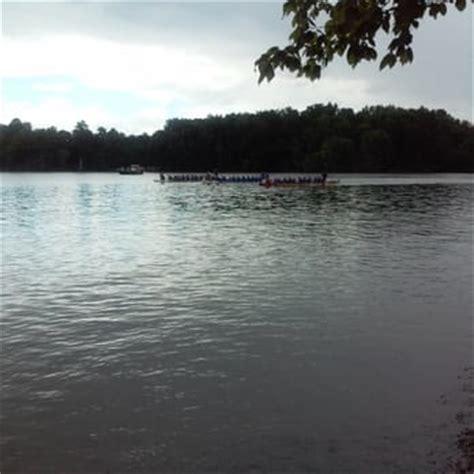 dragon boat festival knoxville tn concord park 21 photos parks farragut tn reviews