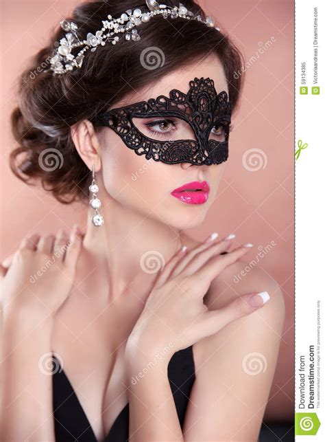 how to do masquerade hairstyles burlesque masquerade hairstyles google search costume