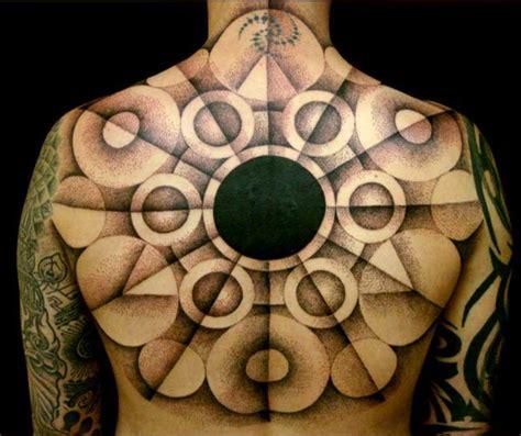 tattoo parlour oakville tattoos normanfelixgalleryblog