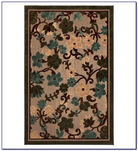8 X 10 Outdoor Rug Indoor Outdoor Rug 8x10 Page Home Design Ideas Galleries Home Design Ideas Guide