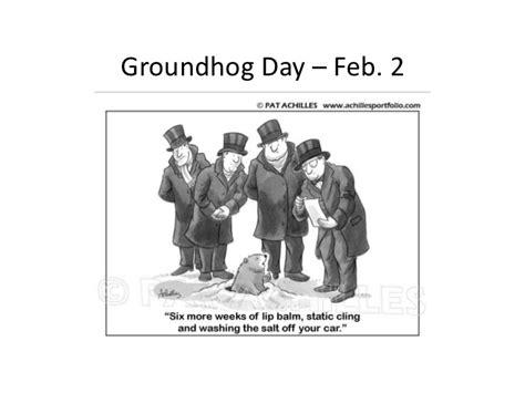 groundhog day italian groundhog day ita 28 images evolution of italian