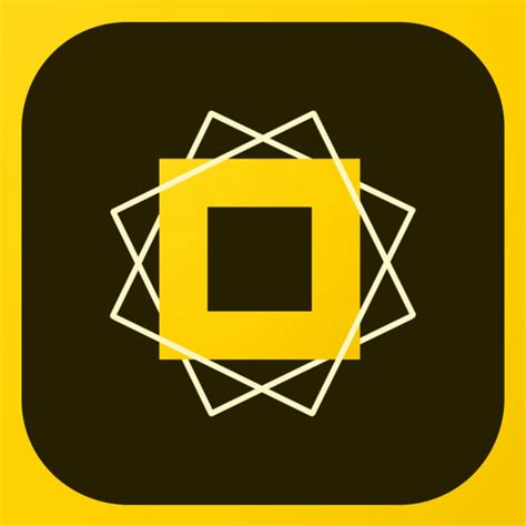 design a logo with adobe spark adobe spark post create stunning graphics on the app store
