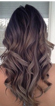 most popular hair colors for spring die besten 17 bilder zu hair makeup auf pinterest