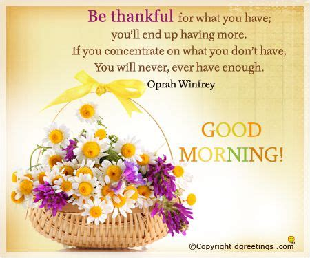 mornibg wishes to elders to wish morning to your friends and family morning card morning