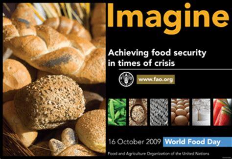 world food day wikipedia