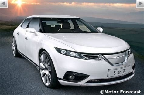 how it works cars 2009 saab 42133 free book repair manuals new saab 9 3 coming in 2012 news top speed