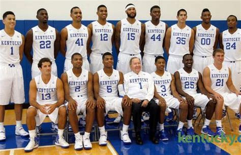 uk wildcats basketball m uk wildcats basketball m 2017 2018 2019 ford price