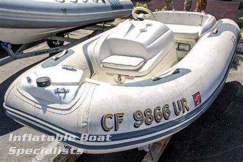 avon rib jet boat used rigid inflatable boats rib avon boats for sale