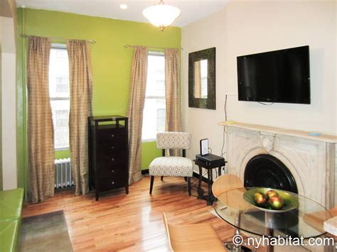 1 bedroom apartments in harlem ny new york apartment 1 bedroom apartment rental in harlem