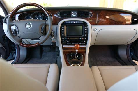 2004 09 jaguar xj consumer guide auto