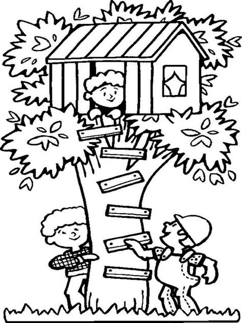 coloring pages summer summer coloring pages and print summer coloring