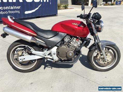 honda cb in iowa for sale find or sell motorcycles honda cb250f hornet for sale in australia