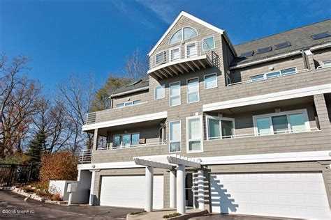 berrien property featuring waterfront homes for sale