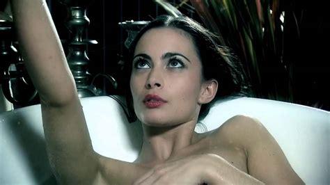 emma watson bathtub scene emma watson bathtub scene 28 images emma watson