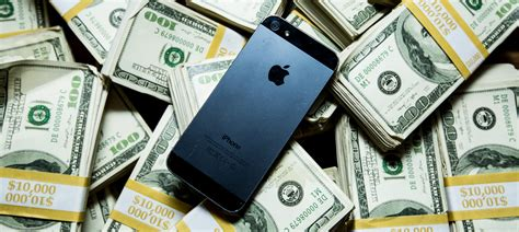 How To Make Money Selling Online - how to make the most money selling your old iphone