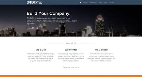 bootstrap header template bootstrapを使ってwebサイトを作ってみようぜ 第6回 ヘッダー部分を作る 9inebb