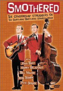 49 best images about The Smothers Brothers on Pinterest ... Mickey Rooney Movies Free Online