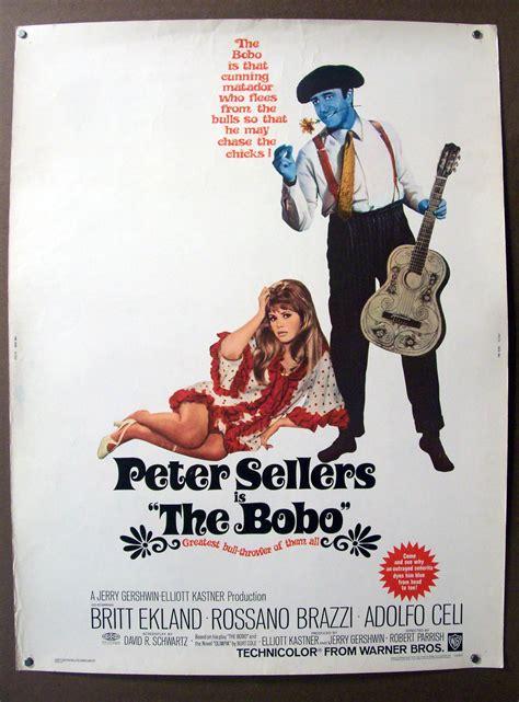 film o nina bobo full movie the wonderful world of movies private movie poster