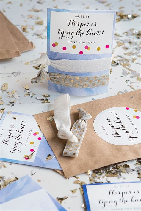 tie the knot bridal shower tying the knot bridal shower favors wedding inspiration