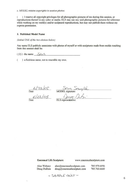 20 legal contracts templates free loan contract