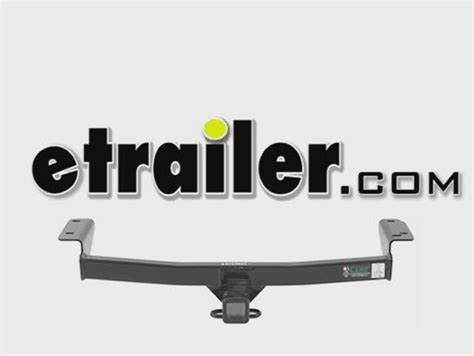 gps tracking installation tucson 2011 kia sportage trailer hitch curt
