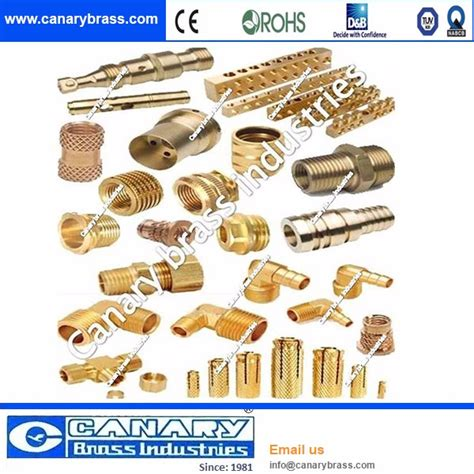 Brass Auto by Brass Motorcycle Auto Parts Buy Brass Auto Parts Brass