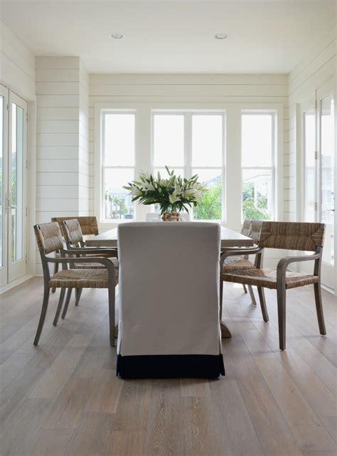 my cottage rose whitewashing wall paneling with annie white wash wood white wood white wood texture wallpaper
