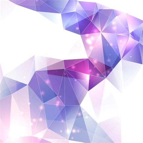 backdrop design graphic violet abstract background vector free download