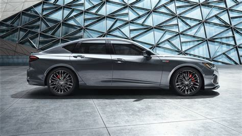 acura tlx type    hd wallpapers hd wallpapers