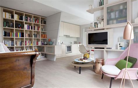 idee per dividere cucina e soggiorno open space come dividere cucina e soggiorno idee