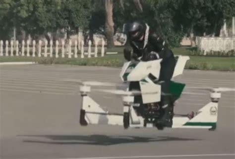 la volante vid 233 o une moto volante pour la de duba 239 moto
