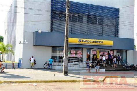 Banca Terca by Bancos Funcionam S 243 At 233 Quarta E Reabrem Na Ter 231 A Feira