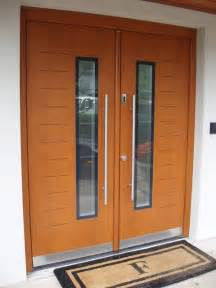 Modern Front Door Handles Entry Door Handle Designs Interior Decoration Ideas