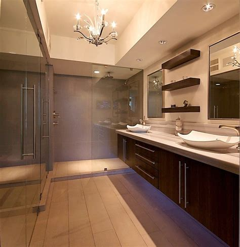 Walk In Closet And Bathroom by Walk In Closet Bathroom Cabinets Wardrobes Closet Built