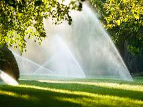 pompe irrigazione giardino irrigazione emporio della natura