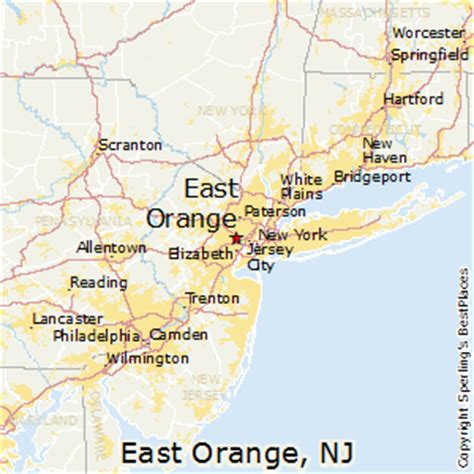 section 8 east orange nj section 8 housing orange county low income housing orange